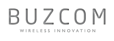 Buzcom Wireless Innovation